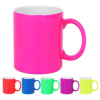 Perry's Mug